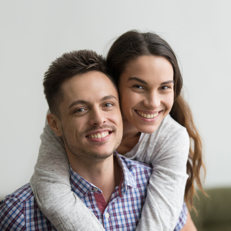 In- Canada and an Outside Canada Spousal Sponsorship Application